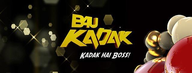 B4U Network adds B4U Kadak Hindi movies channel to its portfolio