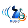 Details of 7s Music under new TRAI guidelines for DTH operators