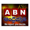 Details of ABN Andhra Jyothi under new TRAI guidelines for DTH operators