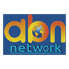 Details of ABN Network under new TRAI guidelines for DTH operators