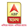 Price of ABP Ananda under new TRAI guidelines for DTH operators