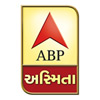 Details of ABP Asmita under new TRAI guidelines for DTH operators