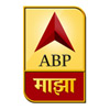 Price of ABP Majha under new TRAI guidelines for DTH operators