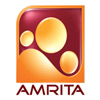 Details of Amrita TV under new TRAI guidelines for DTH operators