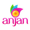 Details of Anjan TV under new TRAI guidelines for DTH operators