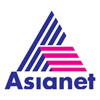 Price of Asianet under new TRAI guidelines for DTH operators
