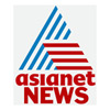 Details of Asianet News under new TRAI guidelines for DTH operators