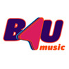 Details of B4U Music under new TRAI guidelines for DTH operators