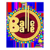 Details of Balle Balle Non Stop Music under new TRAI guidelines for DTH operators