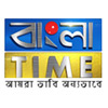 Details of Bangla Time TV under new TRAI guidelines for DTH operators