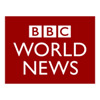 Price of BBC World News under new TRAI guidelines for DTH operators