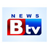 Details of BTV News under new TRAI guidelines for DTH operators