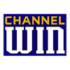 Details of Channel Win TV under new TRAI guidelines for DTH operators