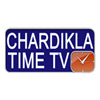Details of Chardikla Time TV under new TRAI guidelines for DTH operators