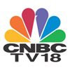 Price of CNBC TV 18 under new TRAI guidelines for DTH operators