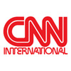 Price of CNN International under new TRAI guidelines for DTH operators