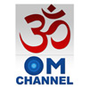 Details of CVR Spiritual OM under new TRAI guidelines for DTH operators