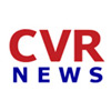 Details of CVR Telugu News under new TRAI guidelines for DTH operators