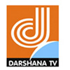 Details of Darshana TV under new TRAI guidelines for DTH operators