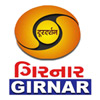 Details of DD Girnar under new TRAI guidelines for DTH operators