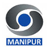 Details of DD Manipur under new TRAI guidelines for DTH operators