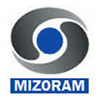 Details of DD Mizoram under new TRAI guidelines for DTH operators