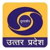Details of DD Uttar Pradesh under new TRAI guidelines for DTH operators
