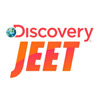 Price of Discovery Jeet Prime under new TRAI guidelines for DTH operators