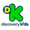 Price of Discovery Kids Channel under new TRAI guidelines for DTH operators