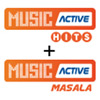 Price of Dish TV Music Active Masala under new TRAI guidelines for DTH operators