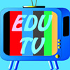 Details of Edu TV under new TRAI guidelines for DTH operators