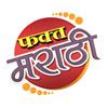Details of Fakt Marathi TV under new TRAI guidelines for DTH operators