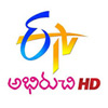 Price of ETV Abhiruchi HD under new TRAI guidelines for DTH operators