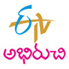 Price of ETV Abhiruchi under new TRAI guidelines for DTH operators