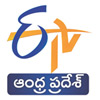Price of ETV Andhra Pradesh under new TRAI guidelines for DTH operators