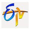Price of ETV Telugu under new TRAI guidelines for DTH operators
