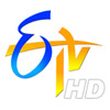 Price of ETV HD under new TRAI guidelines for DTH operators