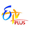 Price of ETV Plus HD under new TRAI guidelines for DTH operators