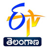 Price of ETV Telangana under new TRAI guidelines for DTH operators