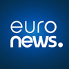Details of Euro News under new TRAI guidelines for DTH operators