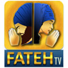 Details of Fateh TV under new TRAI guidelines for DTH operators