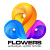 Details of Flowers TV under new TRAI guidelines for DTH operators
