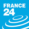 Details of France 24 under new TRAI guidelines for DTH operators