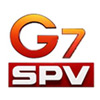 Details of G7 Spv under new TRAI guidelines for DTH operators