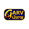 Details of Garv Punjab TV Channel under new TRAI guidelines for DTH operators