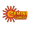 Price of Gemini Comedy under new TRAI guidelines for DTH operators