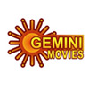 Price of Gemini Movies under new TRAI guidelines for DTH operators