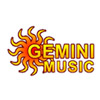Price of Gemini Music under new TRAI guidelines for DTH operators