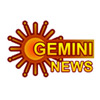 Price of Gemini News under new TRAI guidelines for DTH operators