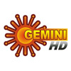 Price of Gemini TV HD under new TRAI guidelines for DTH operators